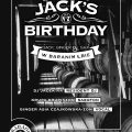 jacks_birthday